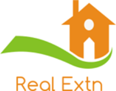 Real Estate Agents in Delhi NCR